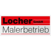 Locher GmbH Malerbetrieb