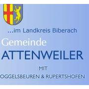 Gemeinde Attenweiler