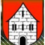 Gemeinde Steinhausen a. d. Rottum