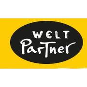 WeltPartner eG