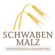 SchwabenMalz
