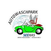 Autowaschpark Seehas