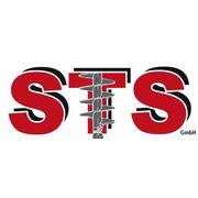 STS Spezial-Tiefbau-Süd GmbH