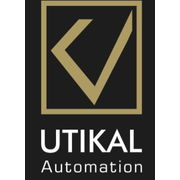 Utikal Automation GmbH & Co.KG