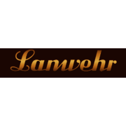 Lanwehr GmbH Confiserie - Manufaktur