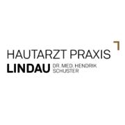 Hautarztpraxis Lindau Dr. med. H. Schuster