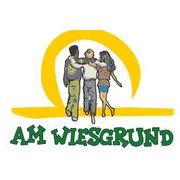 """Landhaus """"Am Wiesgrund"""""""