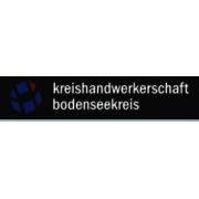 Kreishandwerkerschaft Bodenseekreis