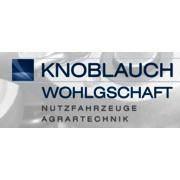 Knoblauch Autohaus GmbH