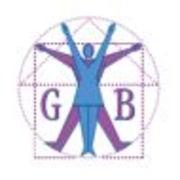 Gerold Bilek – Praxis für Physiotherapie und Ergonomie