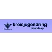 Kreisjugendring Ravensburg e.V.