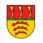 Gemeinde Langenenslingen
