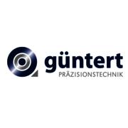Güntert Präzisionstechnik GmbH