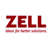 ZELL Systemtechnik GmbH