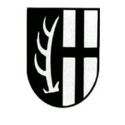 Gemeinde Unterschneidheim