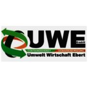UWE Umwelt Wirtschaft Ebert