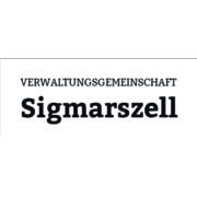 Verwaltungsgemeinschaft Sigmarszell