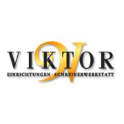 Viktor Einrichtungen