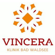 Vincera Klinik Bad Waldsee