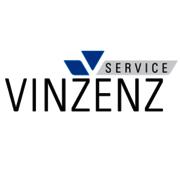 Vinzenz Service