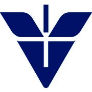 Vinzenz von Paul - Soziale Dienste und Einrichtungen