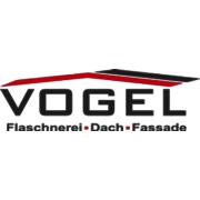 Flaschnerei Vogel