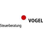 Vogel GmbH Steuerberatungsgesellschaft