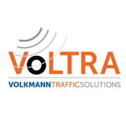 Voltra Solutions