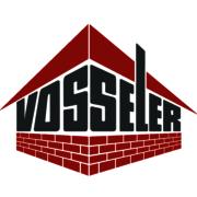 Vosseler Bauunternehmung