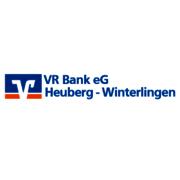 Volksbank Heuberg