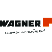 Wagner Bad & Heizung