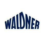 Waldner Unternehmensgruppe