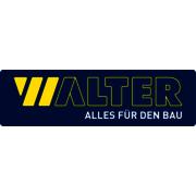 Walter Baustoffe