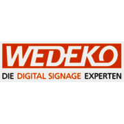 Wedeko GmbH