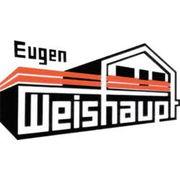 Eugen Weishaupt Bauunternehmen