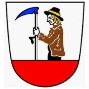 Verwaltungsgemeinschaft Weitnau