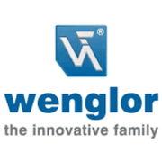 Wenglor Sensoric