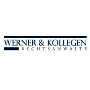 Werner & Kollegen