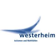 Gemeinde Westerheim