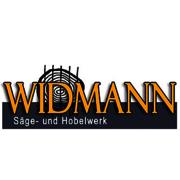 Franz Josef Widmann