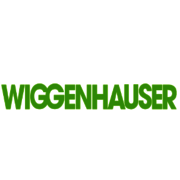 Wiggenhauser Gartenbau