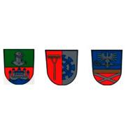Gemeindeverwaltung Wilburgstetten