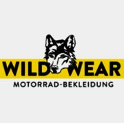 Wild Wear Motorradbekleidung