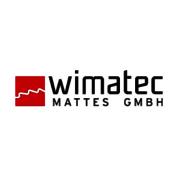 wimatec MATTES