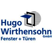 Hugo Wirthensohn