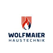 Wolfmaier Haustechnik