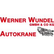 Wundel Bodensee-Krane