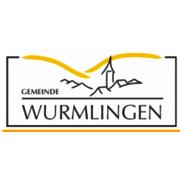 Gemeinde Wurmlingen