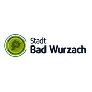 Stadt Bad Wurzach