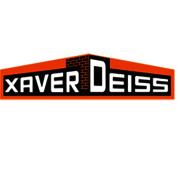 Xaver Deiss Bauunternehmen